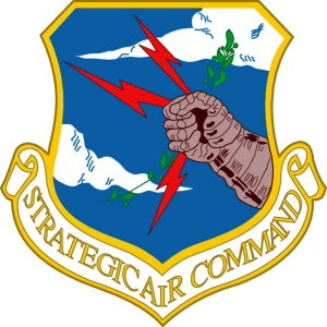 Shield_Strategic_Air_Command[1]