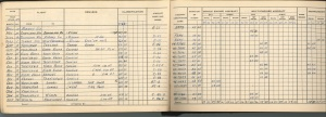 FHP_PILOT_FLIGHT_LOGBOOK_PAGE_10