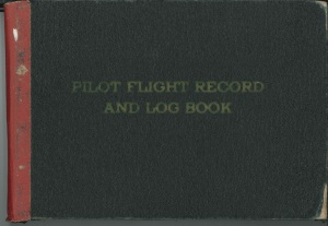 FHP_PILOT_FLIGHT_LOGBOOK_PAGE_1