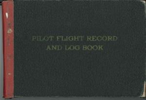 FHP_PILOT_FLIGHT_LOGBOOK_PAGE_1