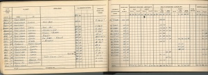 FHP_PILOT_FLIGHT_LOGBOOK_PAGE_12
