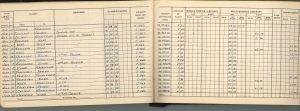 FHP_PILOT_FLIGHT_LOGBOOK_PAGE_14