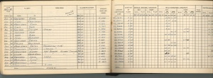 FHP_PILOT_FLIGHT_LOGBOOK_PAGE_15