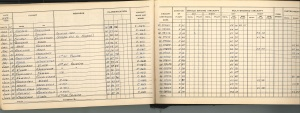 FHP_PILOT_FLIGHT_LOGBOOK_PAGE_18