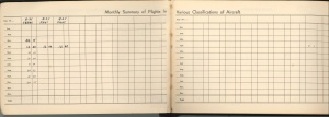 FHP_PILOT_FLIGHT_LOGBOOK_PAGE_2