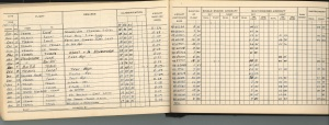 FHP_PILOT_FLIGHT_LOGBOOK_PAGE_26