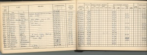 FHP_PILOT_FLIGHT_LOGBOOK_PAGE_27