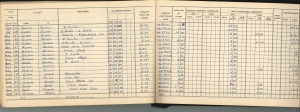 FHP_PILOT_FLIGHT_LOGBOOK_PAGE_28