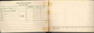 FHP_PILOT_FLIGHT_LOGBOOK_PAGE_3