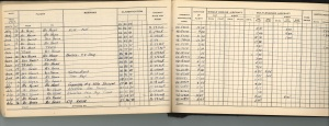 FHP_PILOT_FLIGHT_LOGBOOK_PAGE_33