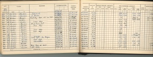 FHP_PILOT_FLIGHT_LOGBOOK_PAGE_35