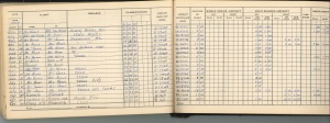 FHP_PILOT_FLIGHT_LOGBOOK_PAGE_38