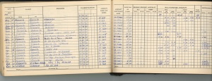 FHP_PILOT_FLIGHT_LOGBOOK_PAGE_40