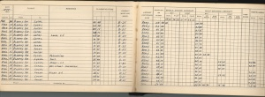 FHP_PILOT_FLIGHT_LOGBOOK_PAGE_4