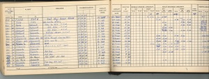 FHP_PILOT_FLIGHT_LOGBOOK_PAGE_41