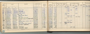 FHP_PILOT_FLIGHT_LOGBOOK_PAGE_42