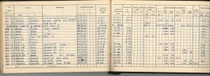 FHP_PILOT_FLIGHT_LOGBOOK_PAGE_44