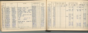 FHP_PILOT_FLIGHT_LOGBOOK_PAGE_45