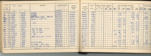 FHP_PILOT_FLIGHT_LOGBOOK_PAGE_46