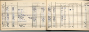 FHP_PILOT_FLIGHT_LOGBOOK_PAGE_48