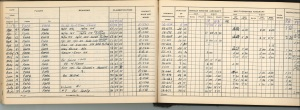 FHP_PILOT_FLIGHT_LOGBOOK_PAGE_50