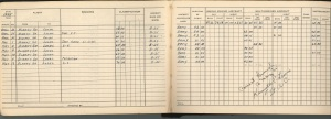 FHP_PILOT_FLIGHT_LOGBOOK_PAGE_5