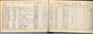 FHP_PILOT_FLIGHT_LOGBOOK_PAGE_52