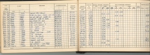 FHP_PILOT_FLIGHT_LOGBOOK_PAGE_53
