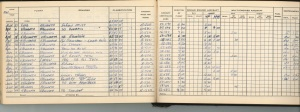 FHP_PILOT_FLIGHT_LOGBOOK_PAGE_55