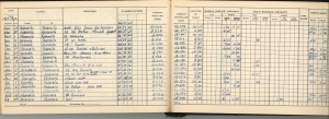 FHP_PILOT_FLIGHT_LOGBOOK_PAGE_57