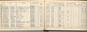 FHP_PILOT_FLIGHT_LOGBOOK_PAGE_58