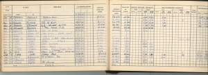 FHP_PILOT_FLIGHT_LOGBOOK_PAGE_60