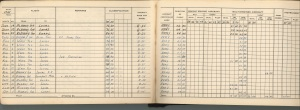 FHP_PILOT_FLIGHT_LOGBOOK_PAGE_6