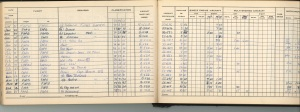 FHP_PILOT_FLIGHT_LOGBOOK_PAGE_61