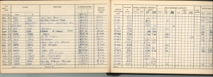 FHP_PILOT_FLIGHT_LOGBOOK_PAGE_62