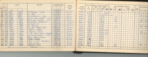 FHP_PILOT_FLIGHT_LOGBOOK_PAGE_63