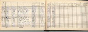 FHP_PILOT_FLIGHT_LOGBOOK_PAGE_66