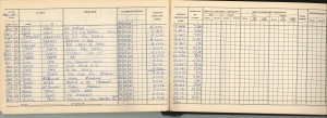 FHP_PILOT_FLIGHT_LOGBOOK_PAGE_67