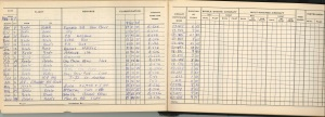 FHP_PILOT_FLIGHT_LOGBOOK_PAGE_69