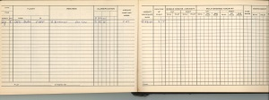 FHP_PILOT_FLIGHT_LOGBOOK_PAGE_74