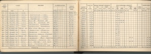 FHP_PILOT_FLIGHT_LOGBOOK_PAGE_7