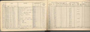 FHP_PILOT_FLIGHT_LOGBOOK_PAGE_8