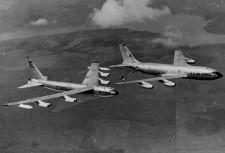 Boeing B-52D