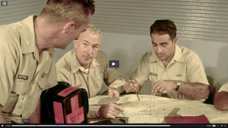 FHP on PBS 'The Bomb'